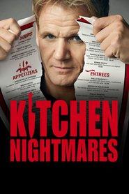 Kitchen Nightmares Season 4 Watch Free On Movies123